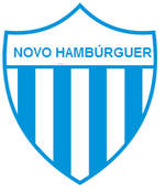Escudo do Novo Hamburgo.png