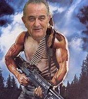 Lyndon Rambo.jpg