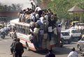 Ônibus para o inferno.jpg