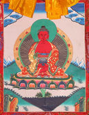 Buddha Amithaba.jpg