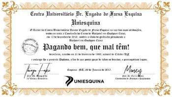 Diploma Oficial UNIESQUINA.png