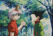 Hunterxicecream.jpg