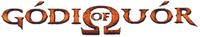 Gódi of Uór logo.png