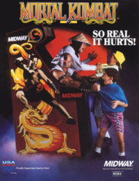 Mortal Kombat Real 999.png