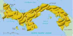 PanamaBanana.PNG
