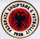 Albania escudo.JPG