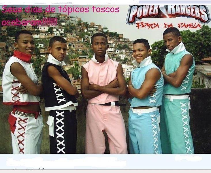 Imagem:Power Rangers Força da Favela.jpg