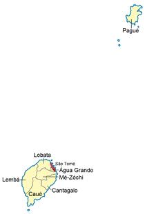 Subdivisões de São Tomé e Príncipe.png