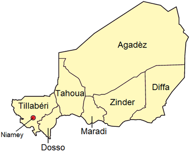 Subdivisões do Níger.png