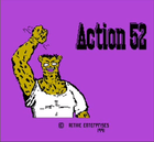 Action52Tela.png