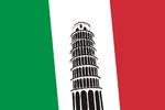 Bandeira da Italia.png