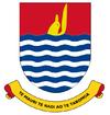 Brasao de Kiribati.png
