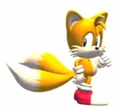 Classic Tails Bio.png