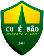 Escudo do Cuiabá.png