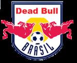 Escudo do Red Bull Brasil.png