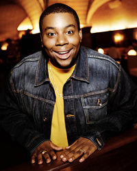 Kenan Thompson.jpg
