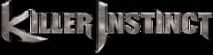 Kille Instinct logo.png