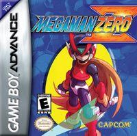 Megaman zero.jpg