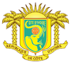 Brasão da Costa do Marfim.png