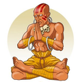 Dhalsim meditando.png