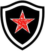 Escudo do Botafogo da Paraíba.png