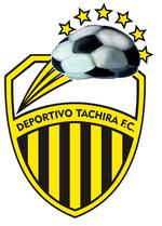 Escudo do Deportivo Táchira.png
