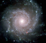 Galaxia-espiral.jpg