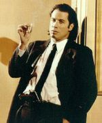 John travolta-award.jpg