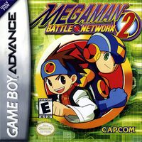 Megaman Battle Network 2 Box.jpg