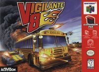 Vigilante 8.jpg