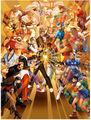 CapcomXsnk.jpg