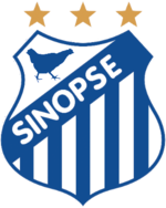 Escudo do Sinop.png