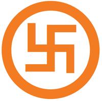 Halflife logo.png