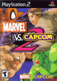 Marvel vs Capcom 2.png