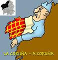 Provincia da Coruna en debuxo.jpg