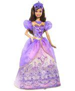 Barbie princesa morena.jpg
