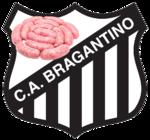 Escudo do Bragantino.png
