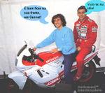 Senna encochando prost.jpg