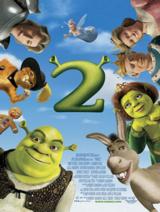 Shrek(2).png