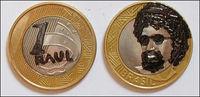 1 real moeda.jpg