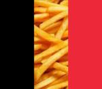 Bandeira da Belgica.png