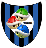 Escudo do Huachipato.png