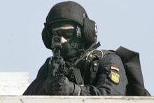 Sniper-GSG9.jpg