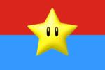 Bandeira do Governo Provisório Revolucionário da República do Vietname do Sul (1969–1976).png