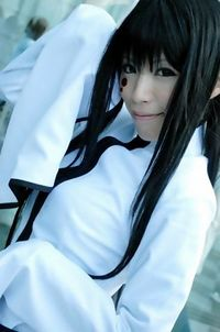Bleach-sunsun-cosplay.jpg