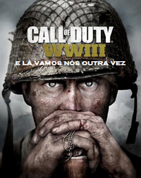 Call of Duty WWII capa.png