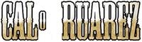 Calo Ruarez.png
