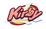 Kirby logo.jpg
