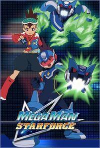 Megaman StarForcewiki ryusei anime large.jpg