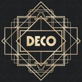 Art-deco-logo-design.jpg